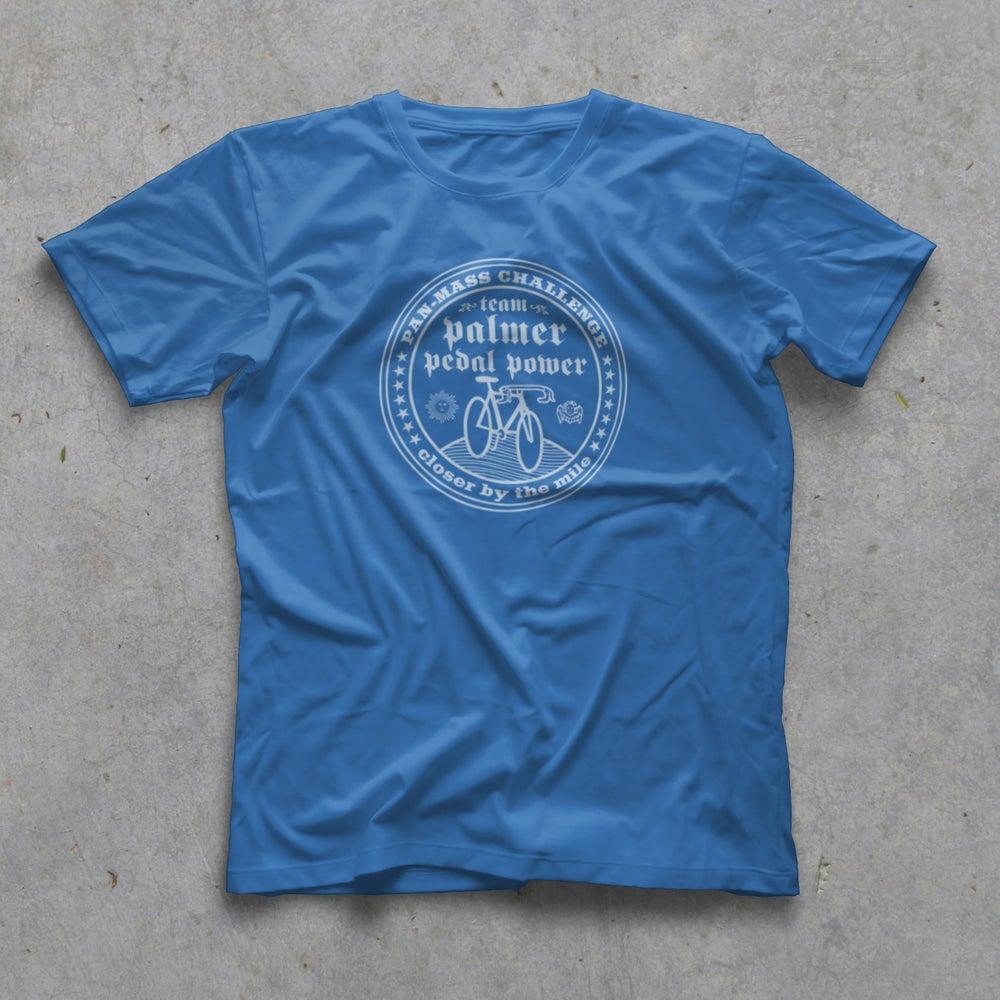 Image of 2006 T-Shirts