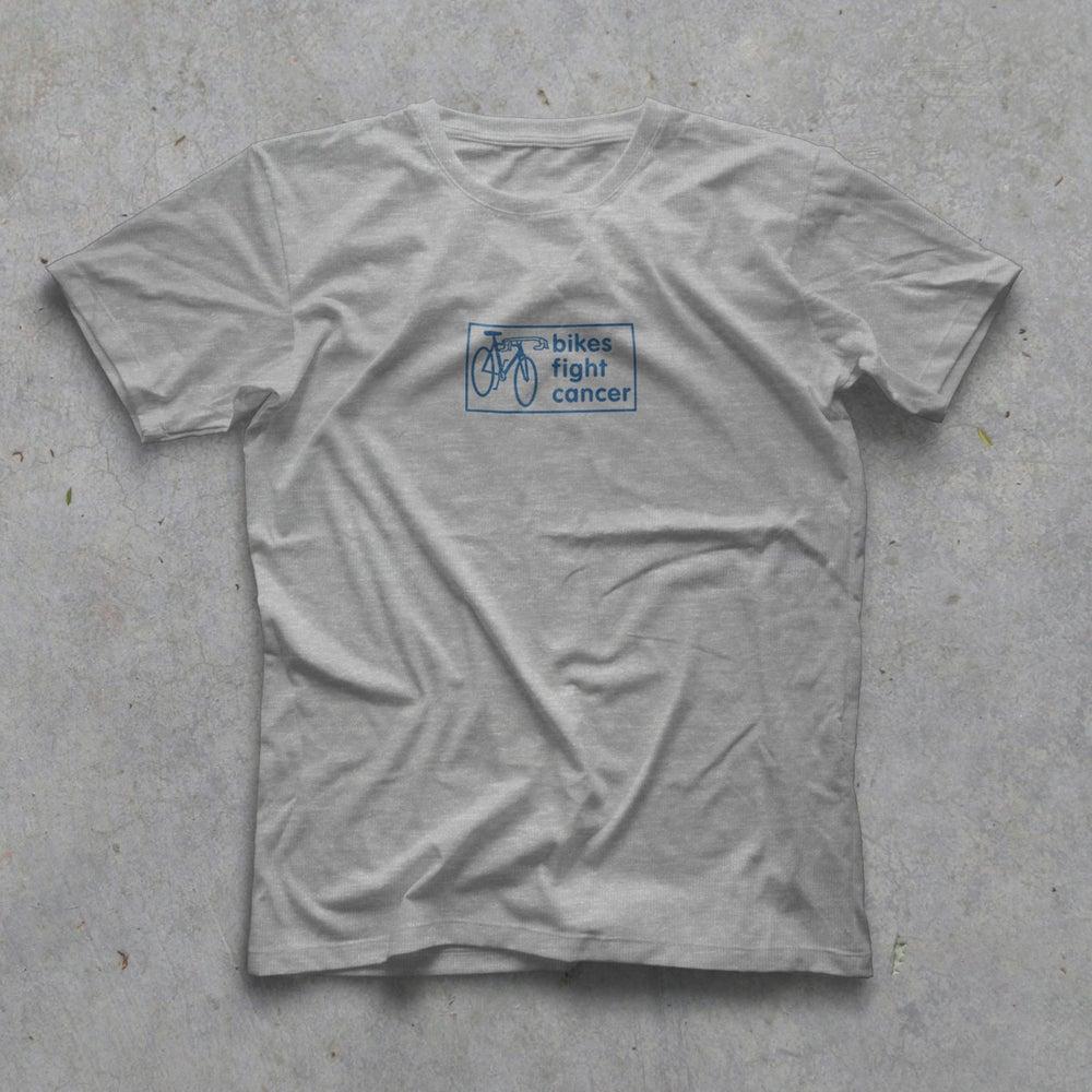 Image of 2008 T-Shirts