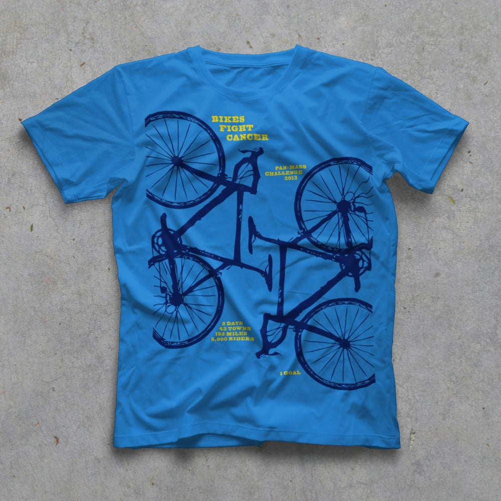 Image of 2013 T-Shirts