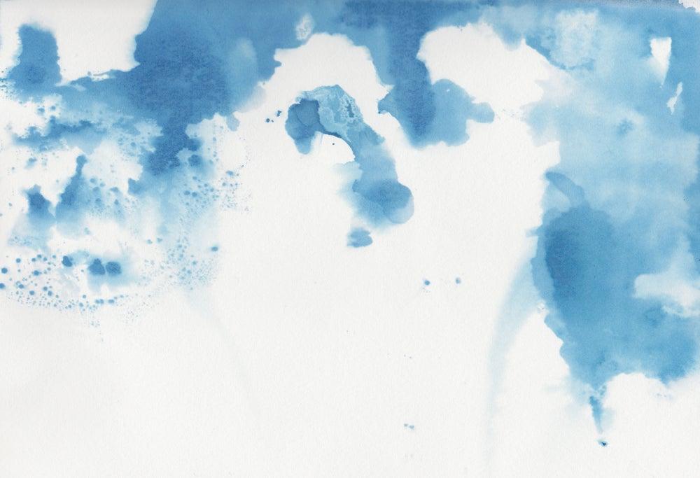 Image of blue twenty-six: Constantina