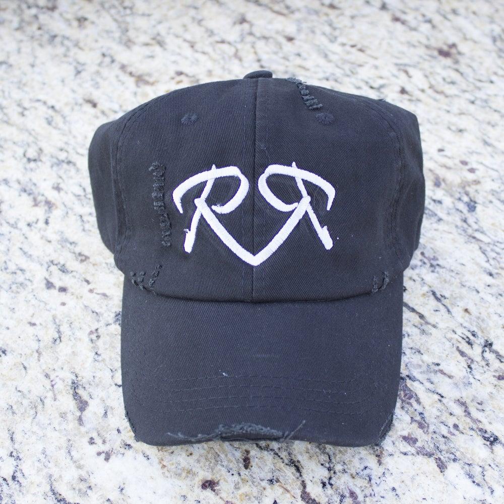 Image of Season 2 Hats - 3 Colorways