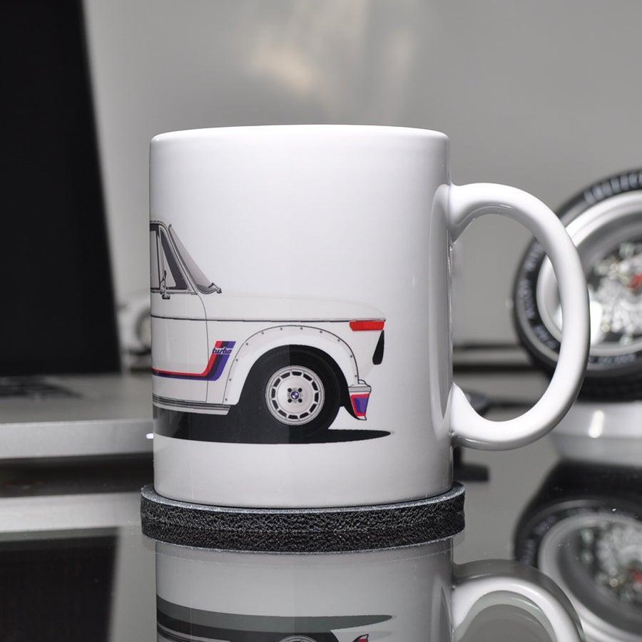 Image of 02 Turbo Mug
