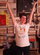 Image of Howdy Koonsy T-shirt
