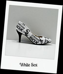 Image of White Sox