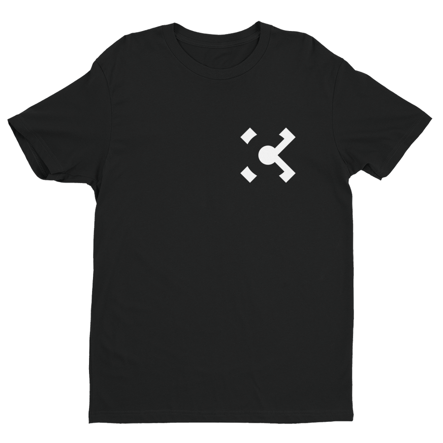 "Image of Cross Counter Official ""XC"" Apparel"