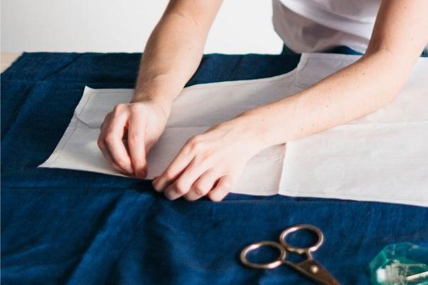 Image of Costura y Patronaje