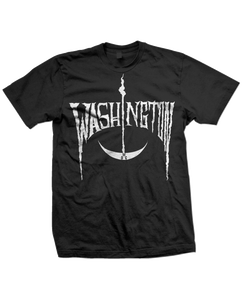 Image of Washington Sickle Shirt