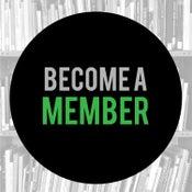 Image of VSW Membership