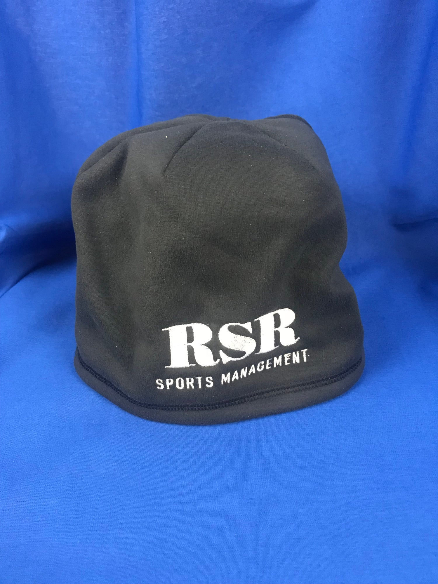 Image of RSR Winter Beanie