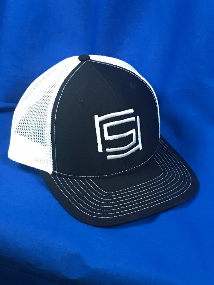 Image of RSR Hat