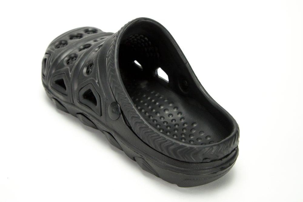 Image of Waterproof Clog