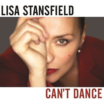 Image of LISA STANSFIELD - Seven (Special Edition) - CD Digi-pak