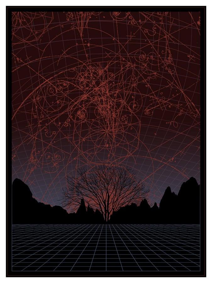 """Image of """"Continuum"""""""