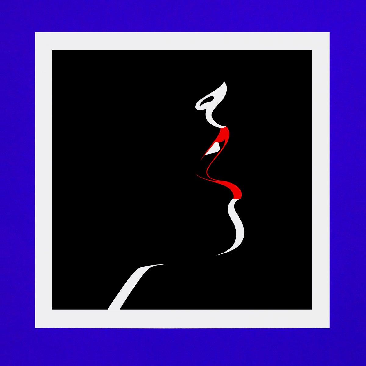 Shop — Malika Favre — Respiration