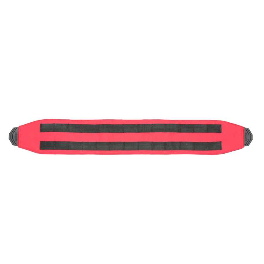 Image of SpeedQB Quikstrip™ - Red