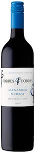 Image of 2014 ALEXANDER MURRAY - MERLOT, CABERNET SAUVIGNON & CABERNET FRANC