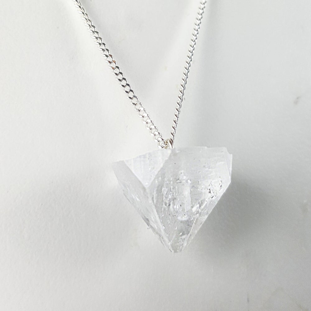 Image of Spiritual Light Necklace