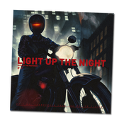 Image of Light Up the Night Digital Soundtrack
