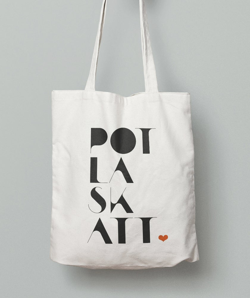 Image of Potlaskatt