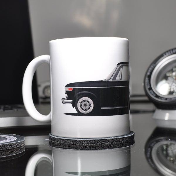 Image of Schwartz 02 Mug