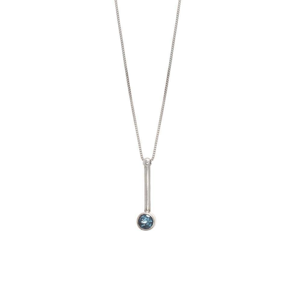 Image of Spotlight Necklace