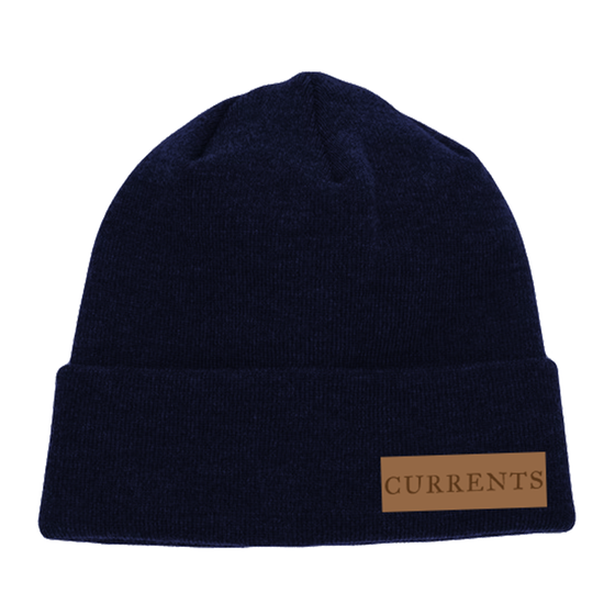 Image of Limited Beanie
