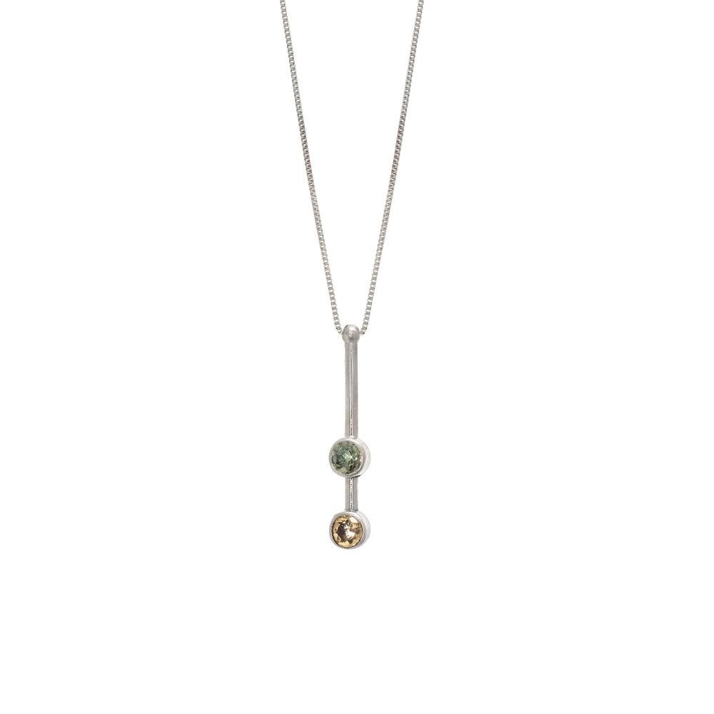 Image of Illumination Necklace