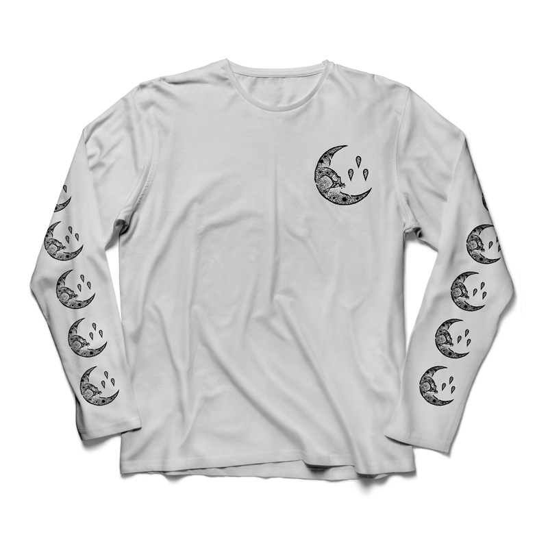 Image of Limited Long Sleeve