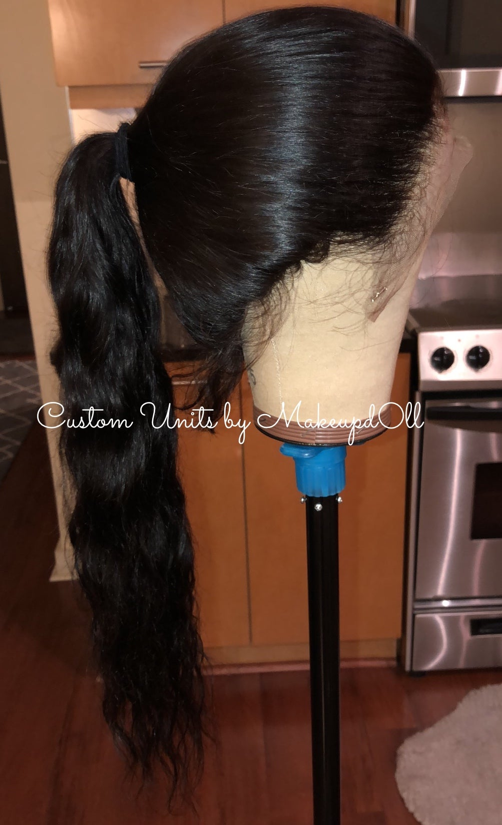 "Image of ""IZZY"" Glueless Full Lace Wig!"