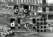 Image of Eloge de la désertion