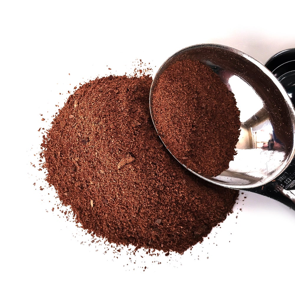 Image of Drinking Chocolate - Single Origin Sampler