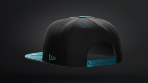 Image of Preorder- DTWD - New Era - Snapback