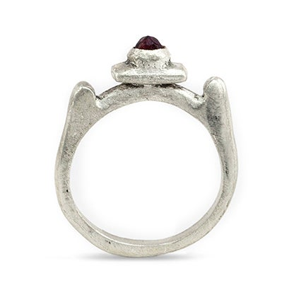 Image of Mudlark Ring Medium