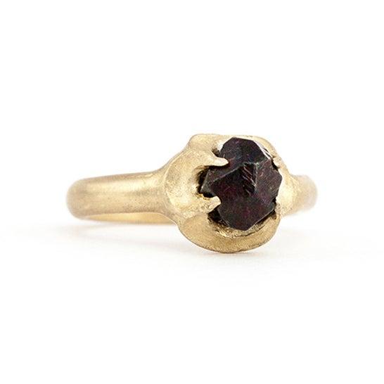 Image of Mudlark Ring Large