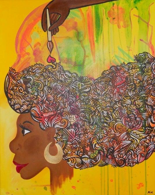 Image of Masterpiece Mind