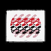 Image of Pathway Silkscreen