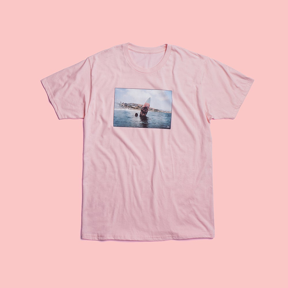 Image of Trump T-Shirt