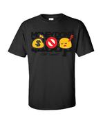 Image of Emoji Edition