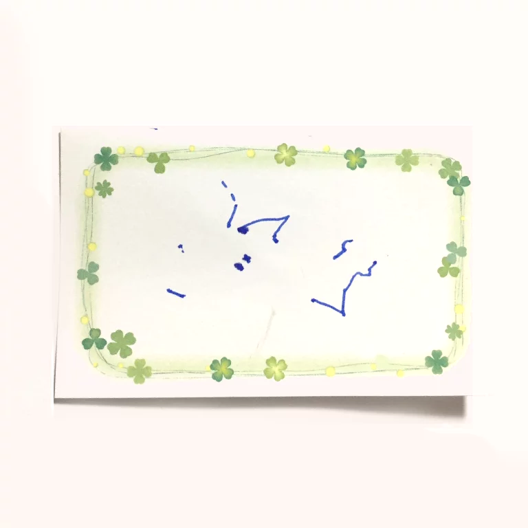 Image of Spike's Autograph (add-on for shirts)