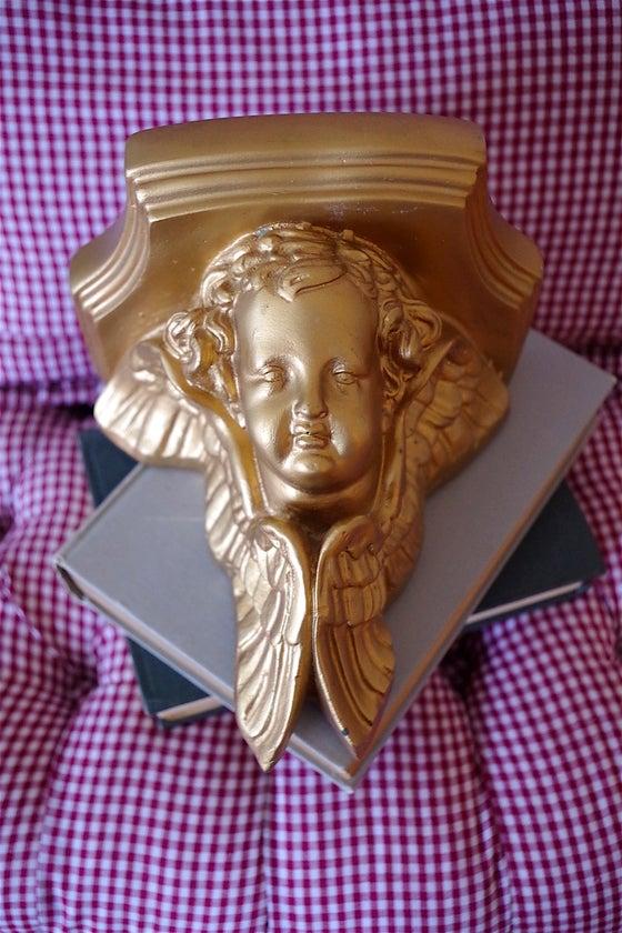 Image of Putto Shelf
