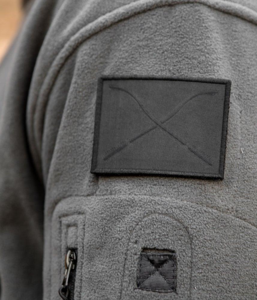 Image of Catch Em (Grey)