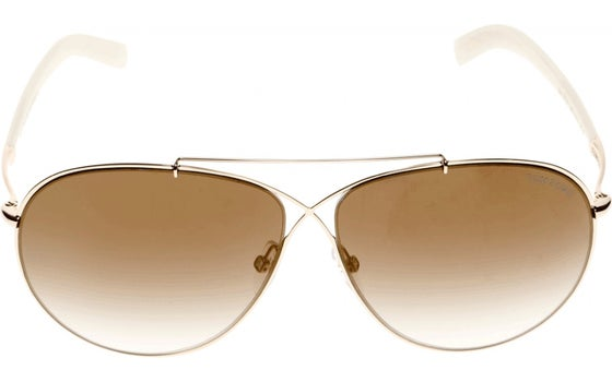 Image of TOM FORD Model TF374- NOW 50% OFF!