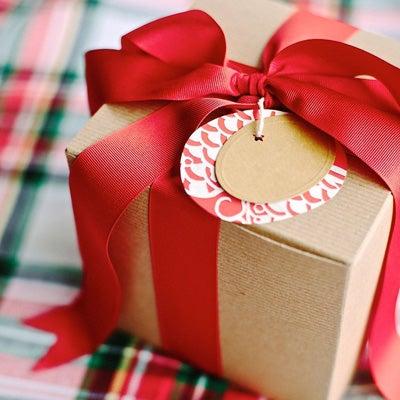 Image of Holiday Jam Box