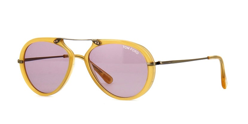 Image of TOM FORD Model TF473- NOW 50% OFF!