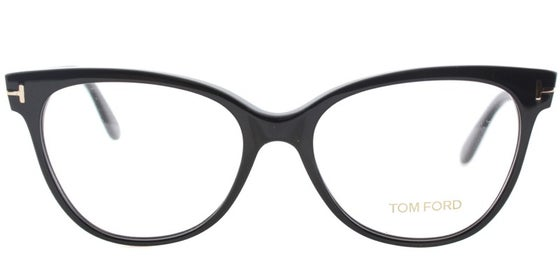 Image of TOM FORD Model TF5291- NOW 50% OFF!