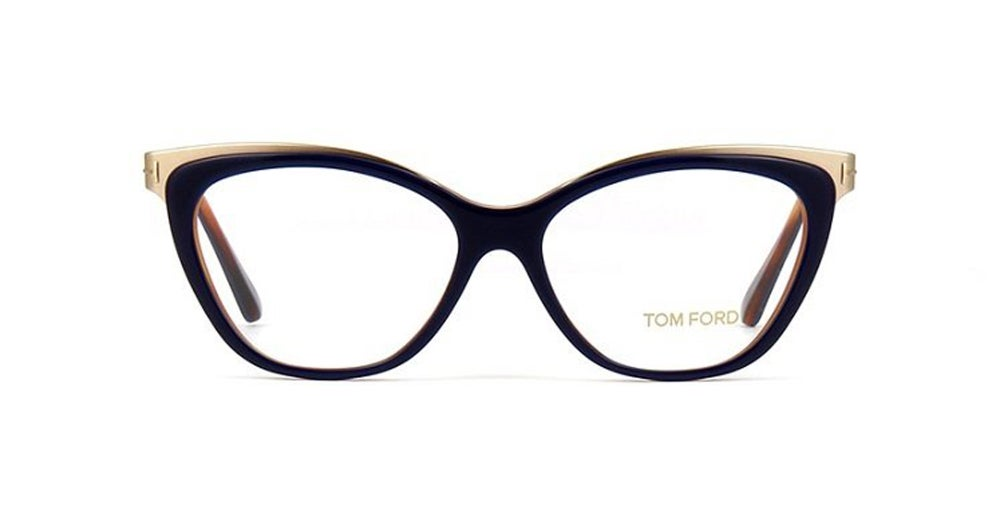 Image of TOM FORD Model TF5374- NOW 50% OFF!