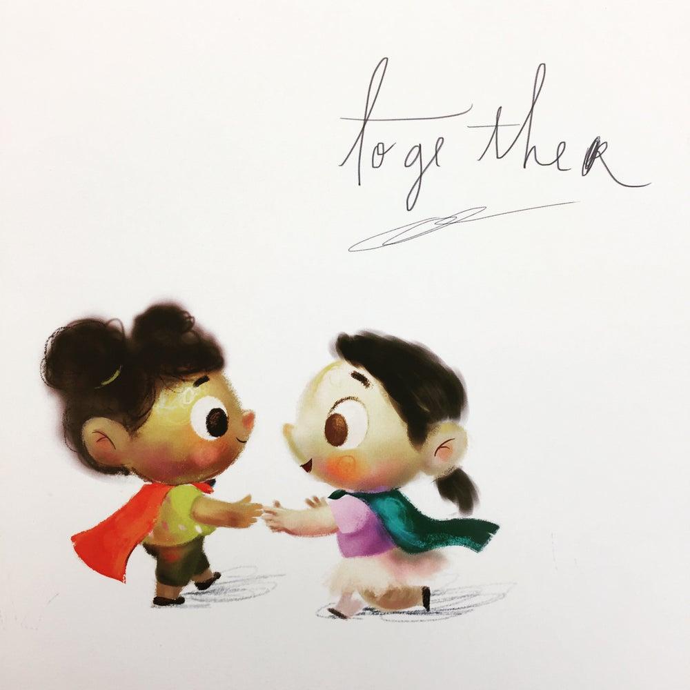 Image of Together