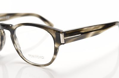 Image of TOM FORD Model TF5275- NOW 50% OFF!