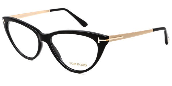 Image of TOM FORD Model TF5354- NOW 50% OFF!
