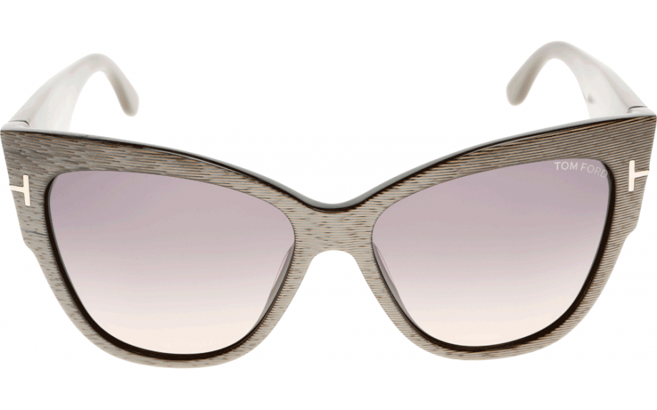 Image of TOM FORD Model TF371- NOW 50% OFF!